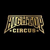 High Top Circus