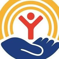 United Way of the Titusville Region