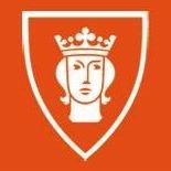 Älvsjö stadsdelsförvaltning, Stockholms stad