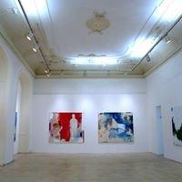 Galerie Lang Wien