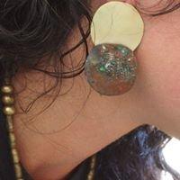 Maru Lopez Contemporary Jewelry