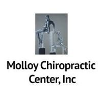 Molloy Chiropractic Center, Inc