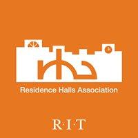 RIT Residence Halls Association