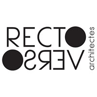 RECTOVERSO-Architectes