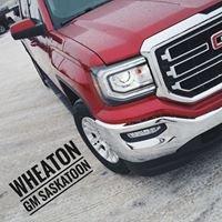 Wheaton GMC Buick Cadillac Ltd.