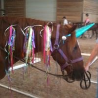 Sac River Stables