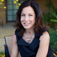 Kelly Meadows Dedicated Realtor/Associate Broker