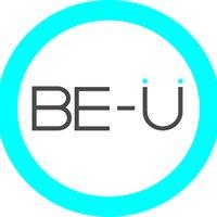 Be Unique Beauty & Wellness