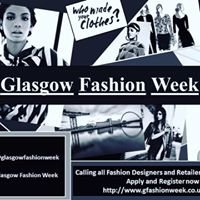 Glasgow Fashion Week