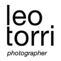 Leo Torri Photographer