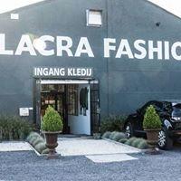 Lacra Fashion