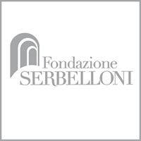 Fondazione Serbelloni