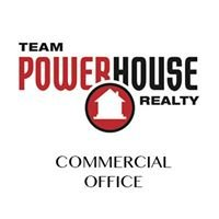 Team Powerhouse Realty Commercial