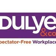 Dulye & Co.