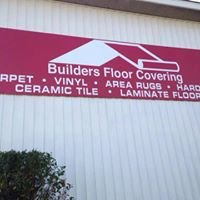 Builders Floor Covering