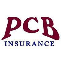 Patton Chesnut Binder Insurance