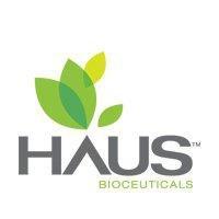 Haus Bioceuticals
