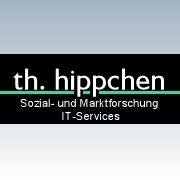 th. hippchen GmbH