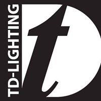 TD-Lighting