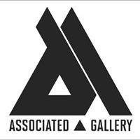 Associated Gallery
