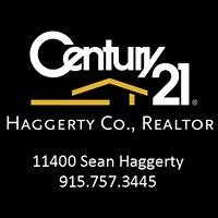 Century 21 Haggerty Co., Realtor