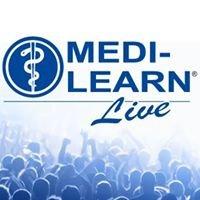 Medi-Learn Live