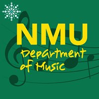 Northern Michigan University Department of Music