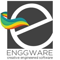 Enggware Web Design and Development