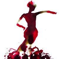 Flamencura Music and Dance Studio