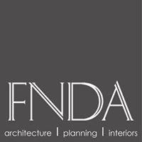 FNDA Architecture Inc.