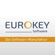 EUROKEY Software GmbH