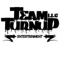 Team Turnup L.L.C