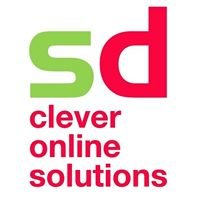 Sushi Digital Web Design and App Development