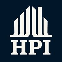 The Housing Partnership, Inc. (HPI)