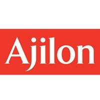 Ajilon Luxembourg