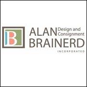 Alan Brainerd, Inc.