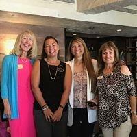 Women's Council of Realtors Coastal-West Orange County
