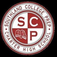 Southland College Preparatory Charter High School