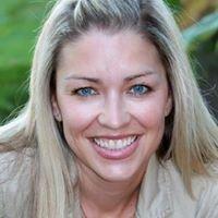 Margie Anderson Homes San Diego