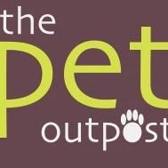 The Pet Outpost