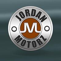 Jordan Motorz LLC