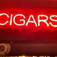 The Cigar Affair