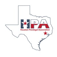 HPA - Houston Paralegal Association