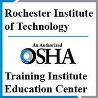 OSHA at RIT