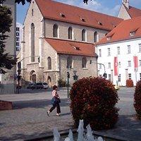 Historisches Museum Regensburg