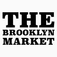 The Brooklyn Market