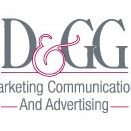 D&GG Advertising