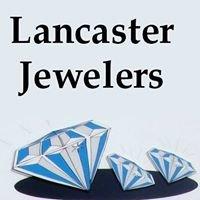 Lancaster Jewelers