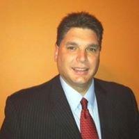 Scott Baker - Local Marketing & Advertising