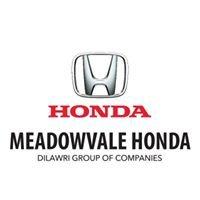 Meadowvale Honda